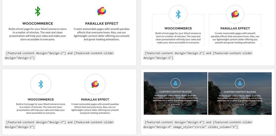 wordpress-featured-content-and-slider-plugin-4