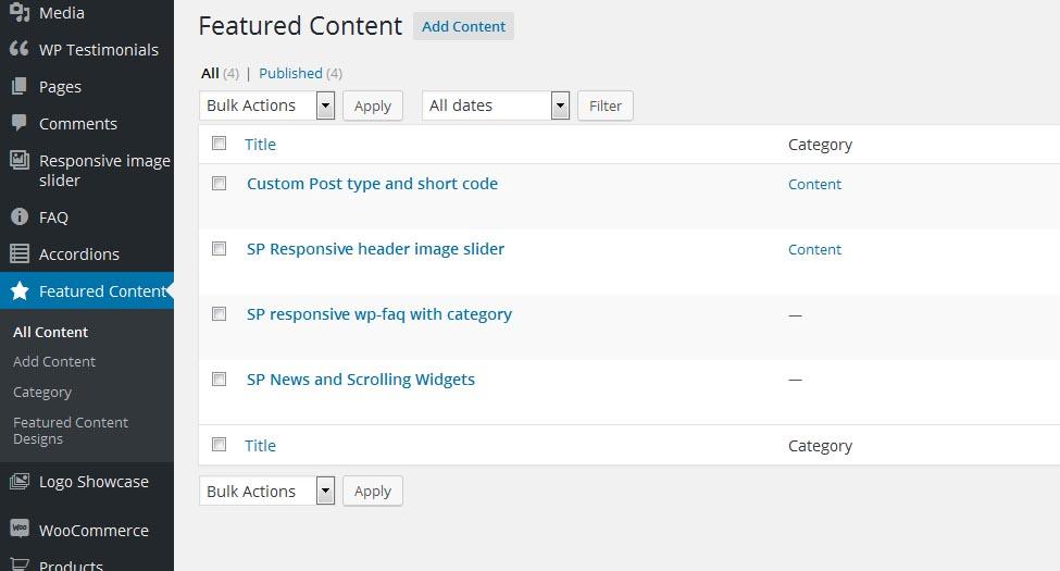 wordpress-featured-content-and-slider-plugin-1