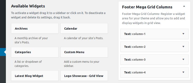 footer-mega-grid-columns