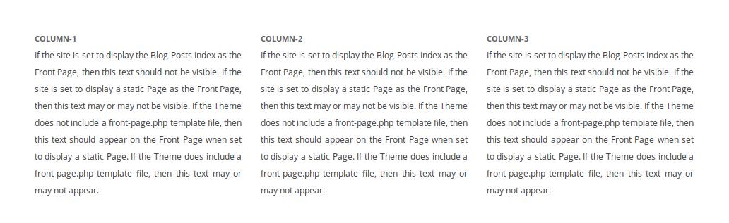 footer-mega-grid-columns-3