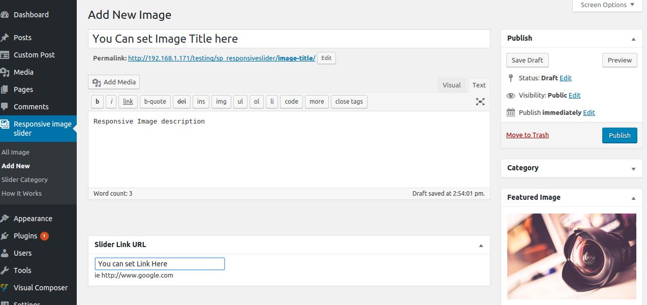 responsive-image-slider