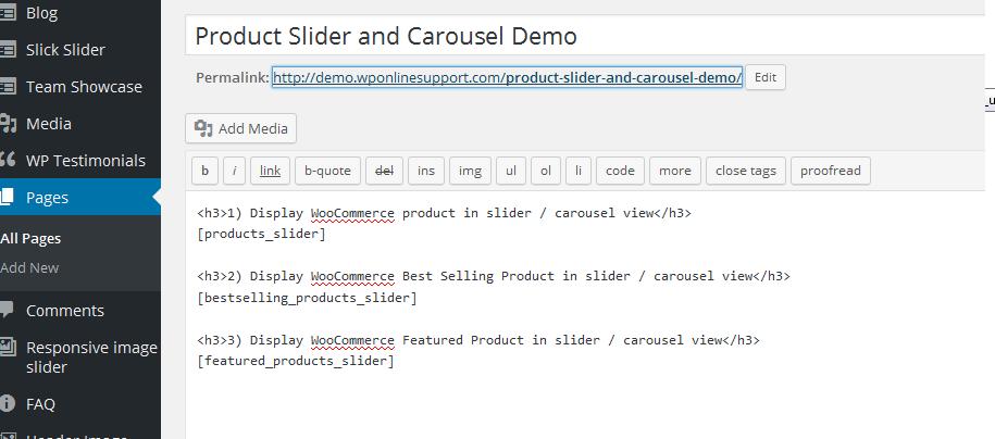 woo-product-cat-slider