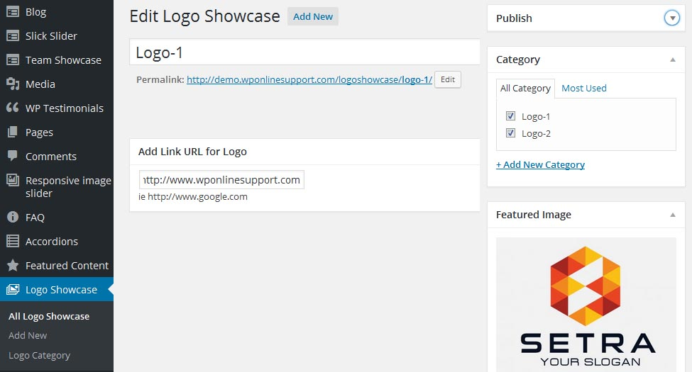 wordpress-logo-showcase-plugin-2