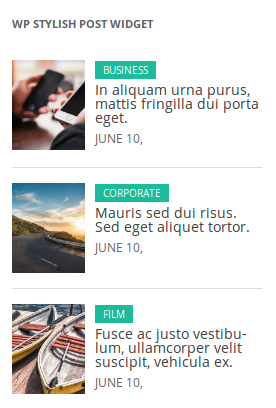 blog-widgets-output