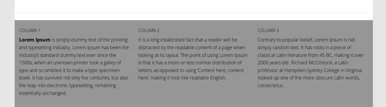 footer-grid-3columns